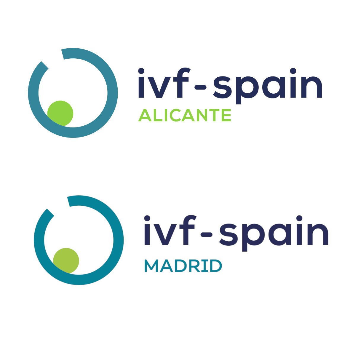 IVF Life Group, Spanien