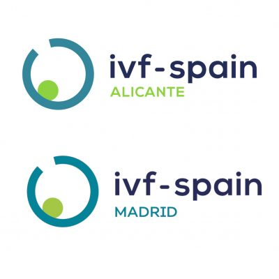 IVF-Life-Group-Spanien